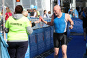 Hamburg-Triathlon6568.jpg