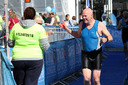 Hamburg-Triathlon6569.jpg