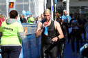 Hamburg-Triathlon6572.jpg