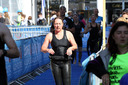 Hamburg-Triathlon6574.jpg