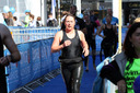 Hamburg-Triathlon6575.jpg