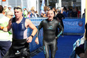 Hamburg-Triathlon6578.jpg