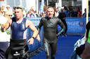 Hamburg-Triathlon6579.jpg