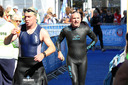 Hamburg-Triathlon6580.jpg
