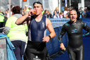 Hamburg-Triathlon6581.jpg