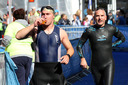 Hamburg-Triathlon6582.jpg