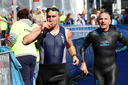 Hamburg-Triathlon6583.jpg