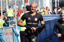 Hamburg-Triathlon6584.jpg