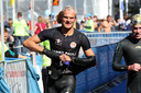 Hamburg-Triathlon6585.jpg