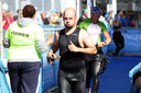 Hamburg-Triathlon6590.jpg