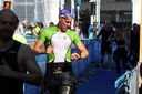 Hamburg-Triathlon6594.jpg