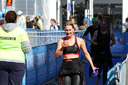 Hamburg-Triathlon6595.jpg