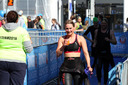 Hamburg-Triathlon6596.jpg
