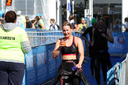 Hamburg-Triathlon6597.jpg