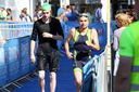 Hamburg-Triathlon6599.jpg