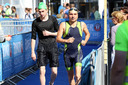 Hamburg-Triathlon6602.jpg