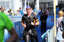 Hamburg-Triathlon6606.jpg