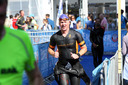 Hamburg-Triathlon6607.jpg