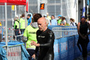 Hamburg-Triathlon6611.jpg