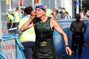 Hamburg-Triathlon6615.jpg
