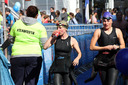 Hamburg-Triathlon6617.jpg