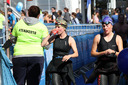 Hamburg-Triathlon6618.jpg