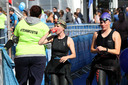Hamburg-Triathlon6619.jpg