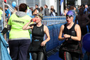 Hamburg-Triathlon6620.jpg