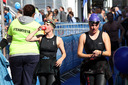 Hamburg-Triathlon6621.jpg
