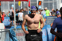 Hamburg-Triathlon6622.jpg