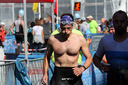Hamburg-Triathlon6623.jpg