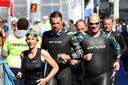 Hamburg-Triathlon6626.jpg