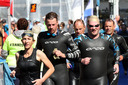 Hamburg-Triathlon6627.jpg