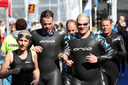 Hamburg-Triathlon6629.jpg
