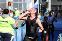 Hamburg-Triathlon6630.jpg