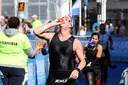Hamburg-Triathlon6632.jpg