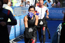 Hamburg-Triathlon6634.jpg