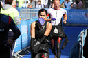 Hamburg-Triathlon6635.jpg