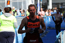 Hamburg-Triathlon6641.jpg