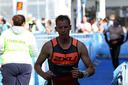 Hamburg-Triathlon6642.jpg