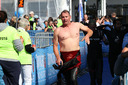 Hamburg-Triathlon6645.jpg