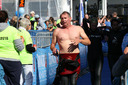Hamburg-Triathlon6646.jpg