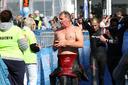 Hamburg-Triathlon6648.jpg