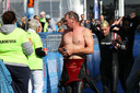 Hamburg-Triathlon6649.jpg