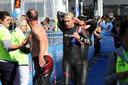Hamburg-Triathlon6650.jpg