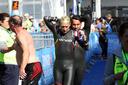 Hamburg-Triathlon6653.jpg