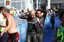Hamburg-Triathlon6654.jpg