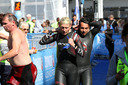 Hamburg-Triathlon6655.jpg