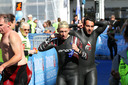 Hamburg-Triathlon6656.jpg