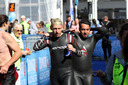 Hamburg-Triathlon6657.jpg
